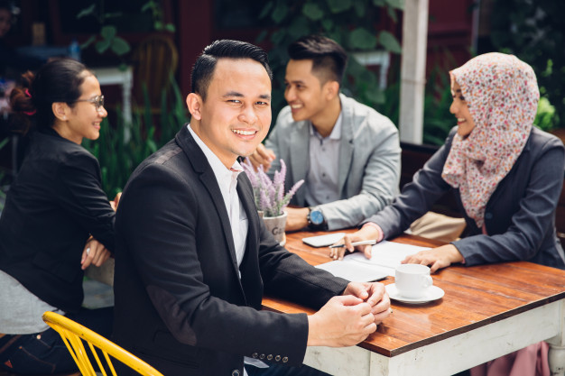 Penang Loan Service