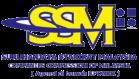 suruhanjaya-syarikat-malaysia-ssm-profile-logo